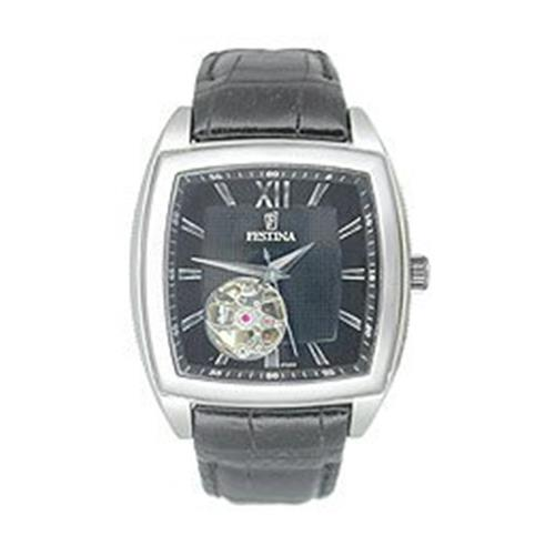 Luxury Brands Festina AM4406 N/A B003LZ10K0 Fine Jewelry & Watches