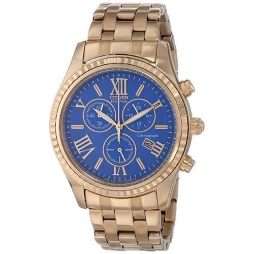 Luxury Brands Citizen FB1363-56L 013205104428 B00DND0USS Fine Jewelry & Watches