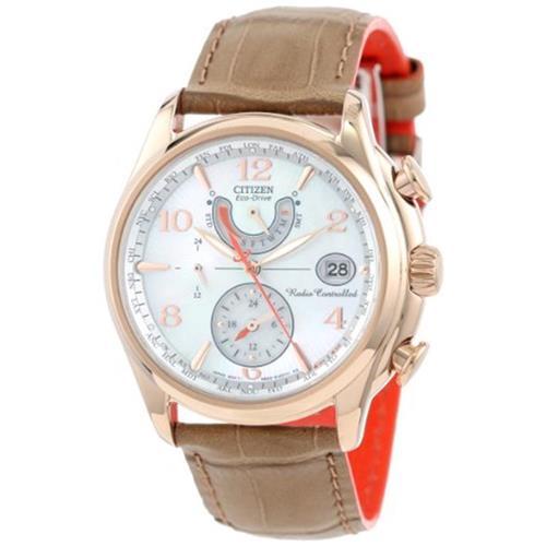 Luxury Brands Citizen FC0003-18D 709251314378 B00DBUVMVC Fine Jewelry & Watches
