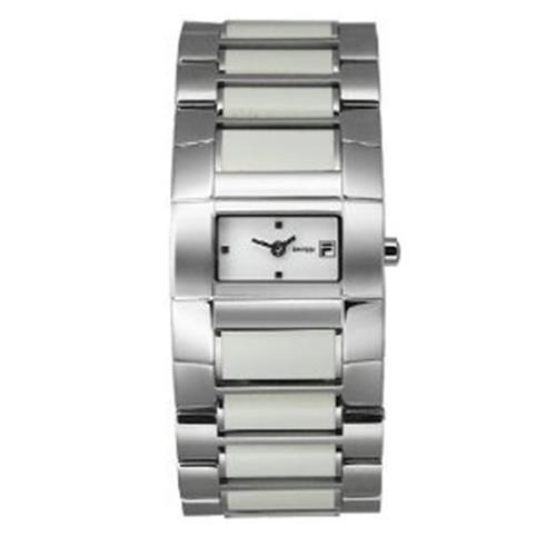 Luxury Brands Fila AM4454 N/A B000NIF7O8 Fine Jewelry & Watches