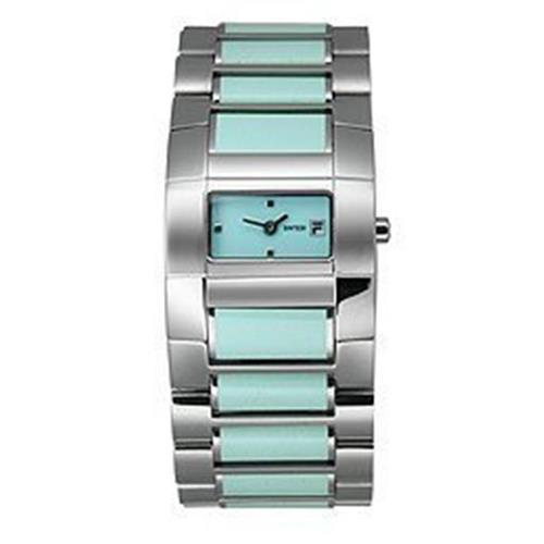 Luxury Brands Fila AM4498 N/A B000NIGB3Y Fine Jewelry & Watches