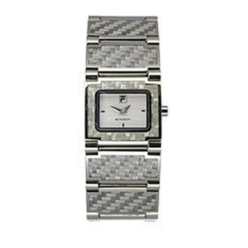Luxury Brands Fila N/A N/A B000NID6XW Fine Jewelry & Watches