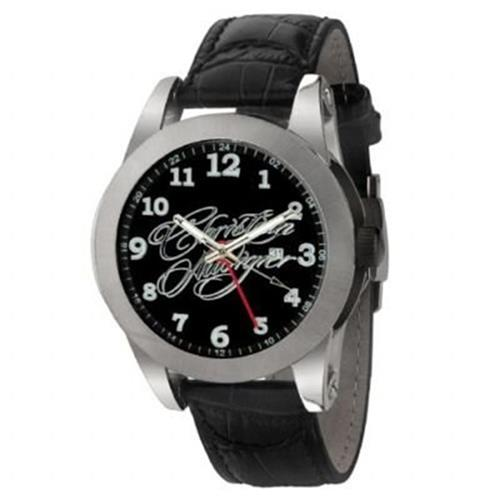 Luxury Brands Christian Audigier FOR-209 899515002247 B0027FGALE Fine Jewelry & Watches