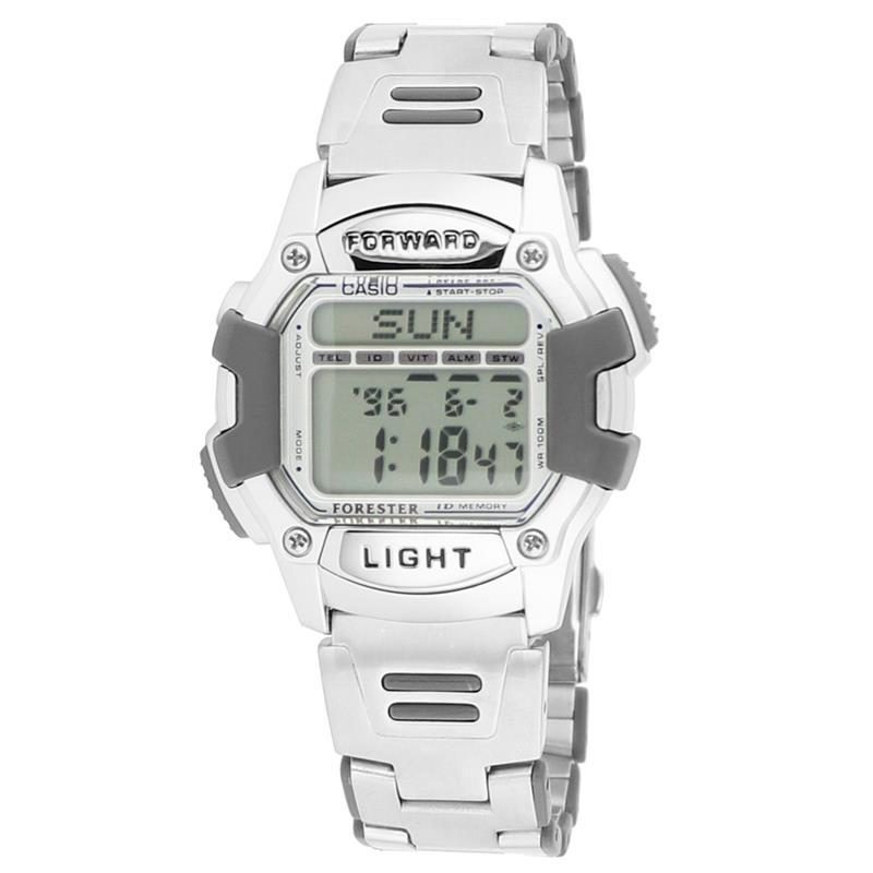 Luxury Brands Casio N/A N/A B0000V93BG Fine Jewelry & Watches