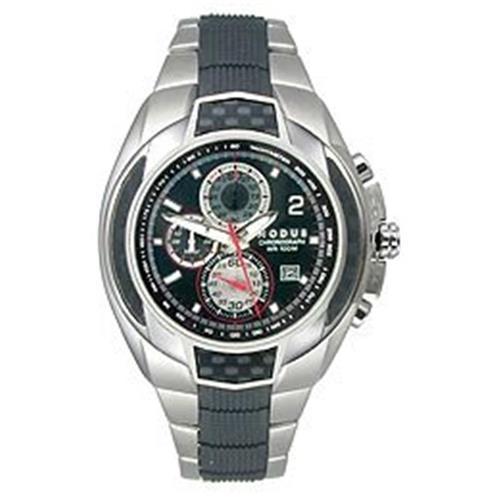 Luxury Brands Modus GA358104854Q 847269035851 B00747E7JM Fine Jewelry & Watches