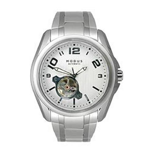 Luxury Brands Modus GA431100013A 847269043115 B00747EE0E Fine Jewelry & Watches