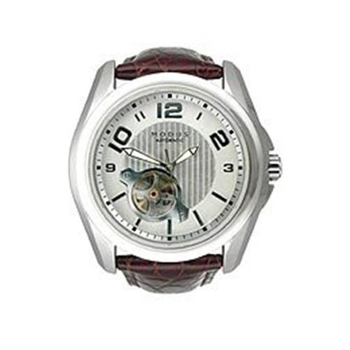 Luxury Brands Modus GA431101723A 847269043122 B00747EGH0 Fine Jewelry & Watches