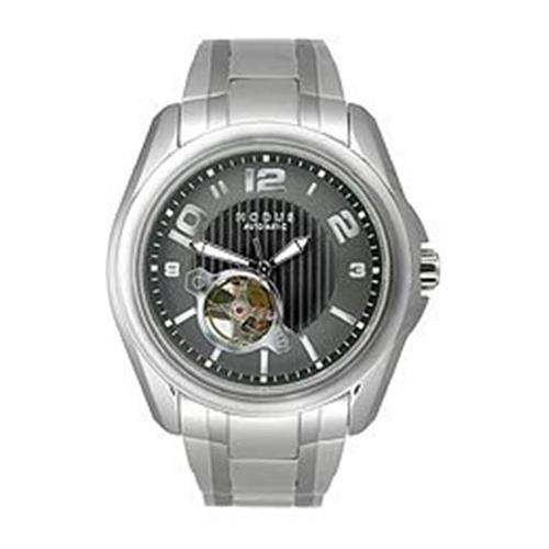 Luxury Brands Modus GA4311000A3A 847269043108 B00747EEU4 Fine Jewelry & Watches