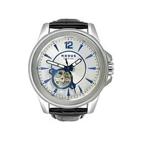 Luxury Brands Modus GA439101521A 847269044921 B005VYX4C6 Fine Jewelry & Watches