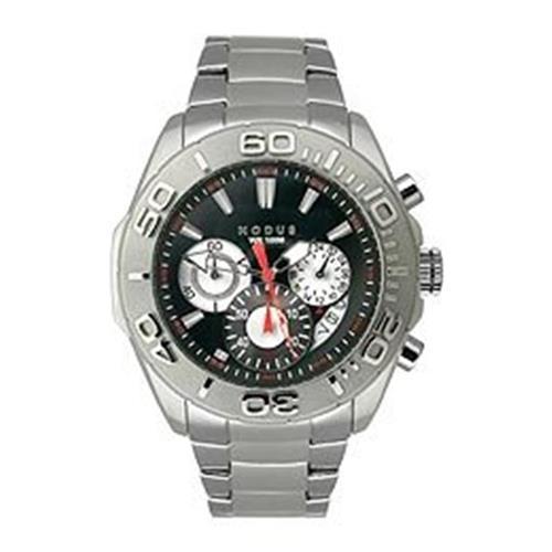 Luxury Brands Modus GA540100054Q 847269054050 B005VQPOH2 Fine Jewelry & Watches