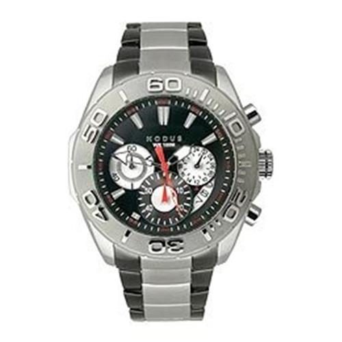 Luxury Brands Modus GA540100854Q 847269055057 B00747ETTA Fine Jewelry & Watches