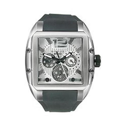 Luxury Brands Modus N/A 847269057211 B00747C6AE Fine Jewelry & Watches