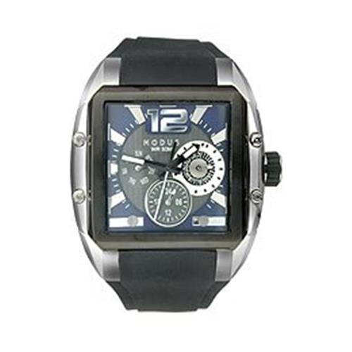 Luxury Brands Modus GA572203544Q 847269057242 B00747C78U Fine Jewelry & Watches