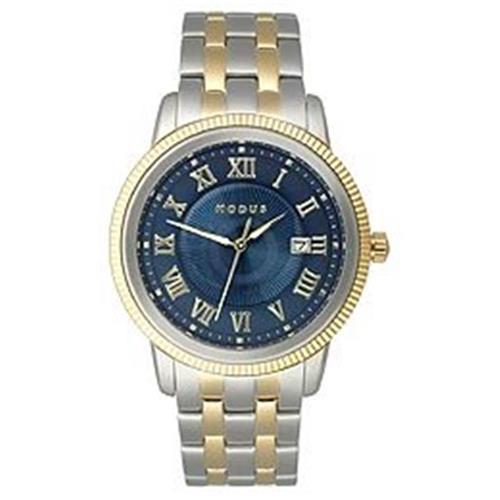 Luxury Brands Modus GA722100241Q 847269073242 B005VRHLLI Fine Jewelry & Watches