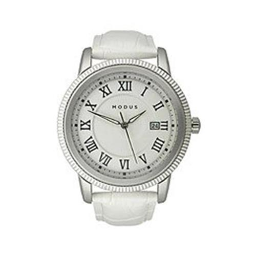 Luxury Brands Modus GA722101372Q 847269073211 B005VRJ3WI Fine Jewelry & Watches