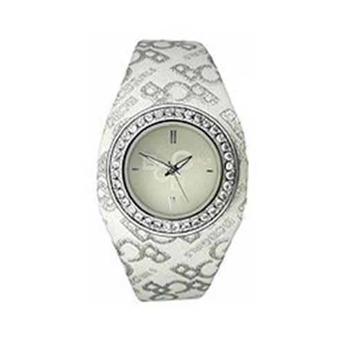 Luxury Brands BCBGirls GL6002 020571027985 B009Z20L4O Fine Jewelry & Watches