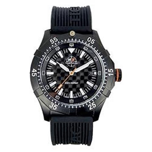 Luxury Brands H3 Tactical H330213112 N/A B00COTLH3O Fine Jewelry & Watches