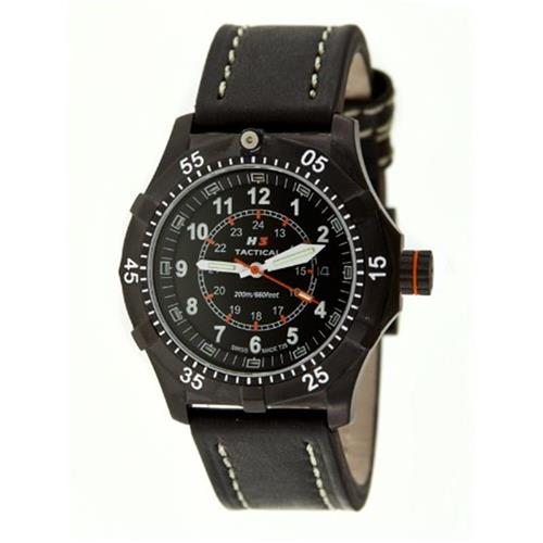 Luxury Brands H3 Tactical H352121112 N/A B009K2XA6A Fine Jewelry & Watches