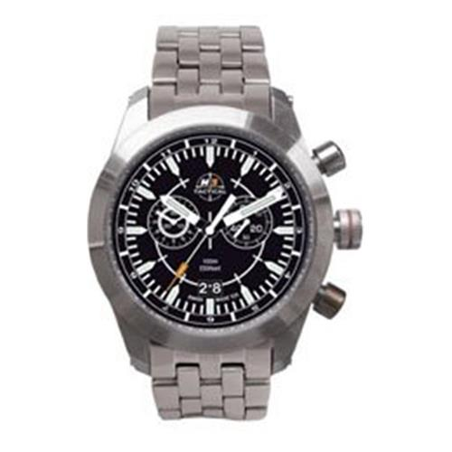 Luxury Brands H3 Tactical H3.802231.11 N/A B00COTLYWS Fine Jewelry & Watches