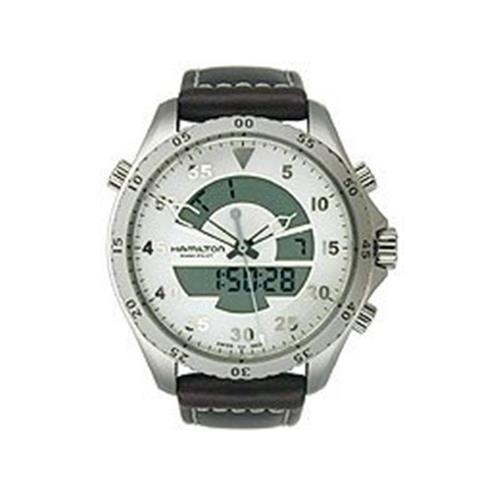 Luxury Brands Hamilton H64514551 758501644697 B00DG9M6O0 Fine Jewelry & Watches