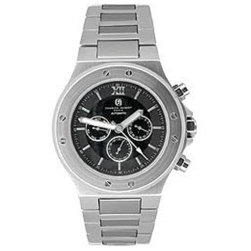 Luxury Brands Charles-Hubert, Paris N/A N/A B000SZZ37C Fine Jewelry & Watches