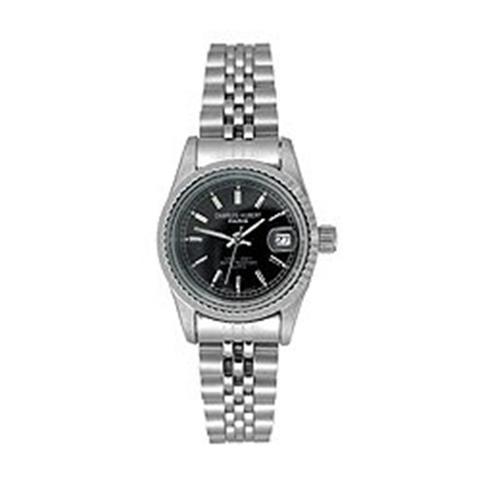 Luxury Brands Charles-Hubert, Paris N/A N/A B000SZX17Q Fine Jewelry & Watches
