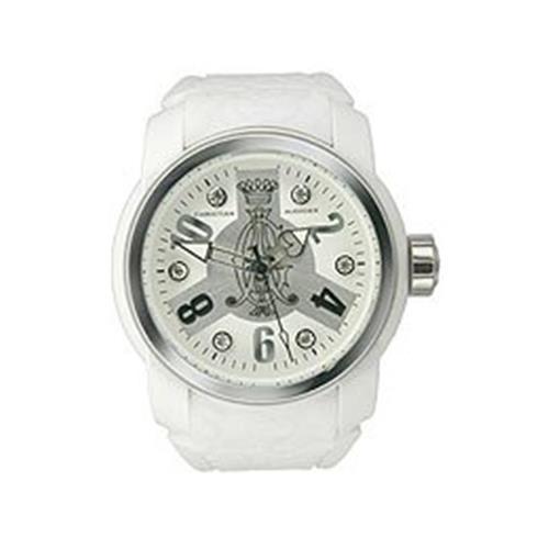 Luxury Brands Christian Audigier INT 317 899515002742 B0037KLGVM Fine Jewelry & Watches