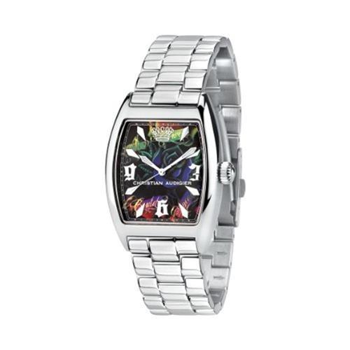 Luxury Brands Christian Audigier INT-308 899515002308 B0027FGAOG Fine Jewelry & Watches