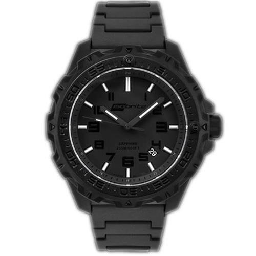 Luxury Brands Armourlite N/A N/A B00HMC0NVA Fine Jewelry & Watches
