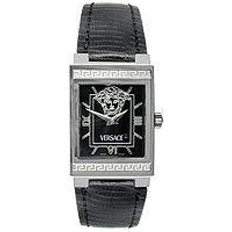 Luxury Brands Versace ISQ99D009S009 875117451300 B001ERK6KW Fine Jewelry & Watches