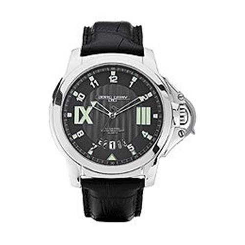 Luxury Brands Jorg Gray JG1850-21 814024011306 B004L5LVZI Fine Jewelry & Watches