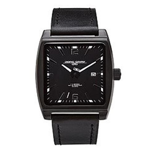 Luxury Brands Jorg Gray JG5200-17 814024011566 B0044NANIS Fine Jewelry & Watches
