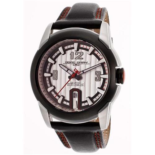 Luxury Brands Jorg Gray JG9400-21 814024011955 B005GXPLAK Fine Jewelry & Watches