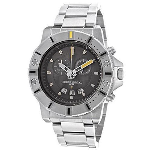 Luxury Brands Jorg Gray JORGGRAY-JG9500-14 814024012020 B005GXPLI2 Fine Jewelry & Watches