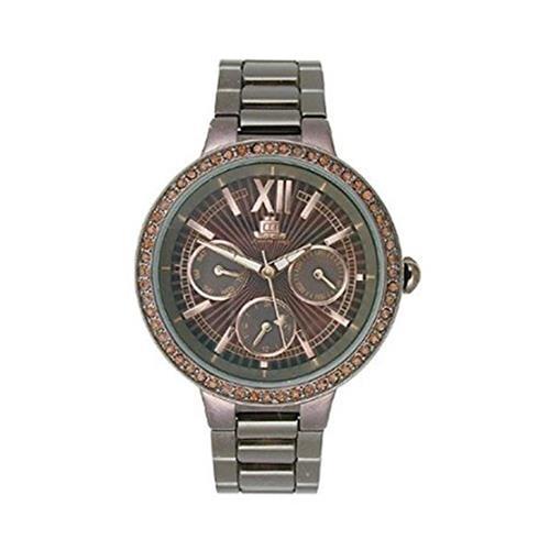 Luxury Brands JLO JL2702BMBN 086702496945 B00HVJE69O Fine Jewelry & Watches