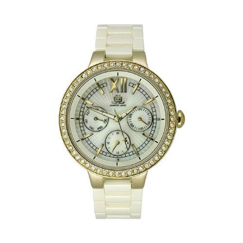 Luxury Brands JLO JL2702IMIV 086702496938 B00HVJE7WA Fine Jewelry & Watches