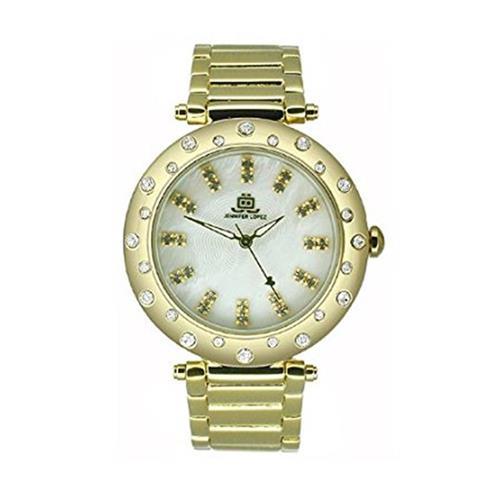 Luxury Brands JLO JL2712CMGB 086702490370 B00HVJEMKM Fine Jewelry & Watches