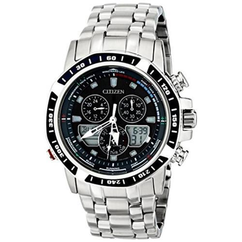 Luxury Brands Citizen JR4051-54L 013205107467 B00KCF82VM Fine Jewelry & Watches