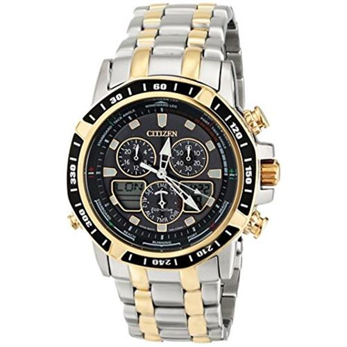 Luxury Brands Citizen JR4054-56E 013205107474 B00KCF83K2 Fine Jewelry & Watches