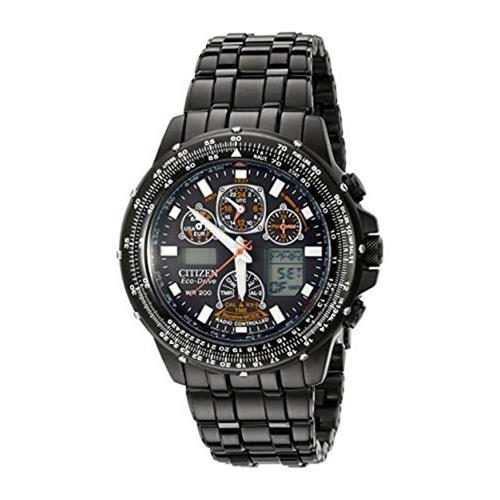 Luxury Brands Citizen JY0005-50E 718103095389 B0019KDIEA Fine Jewelry & Watches