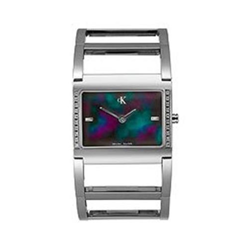 Luxury Brands Calvin Klein K0428381 613352032539 B000BVKCXS Fine Jewelry & Watches