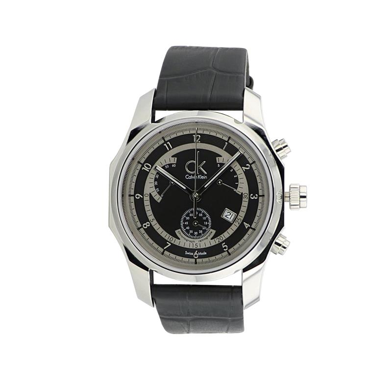 Luxury Brands Calvin Klein K8123120 828122915534 B002WLT50G Fine Jewelry & Watches