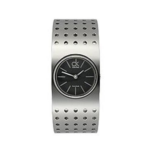 Luxury Brands Calvin Klein K8323120 N/A B001KZ8RQI Fine Jewelry & Watches