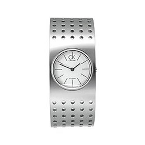 Luxury Brands Calvin Klein N/A N/A B0017UB15K Fine Jewelry & Watches