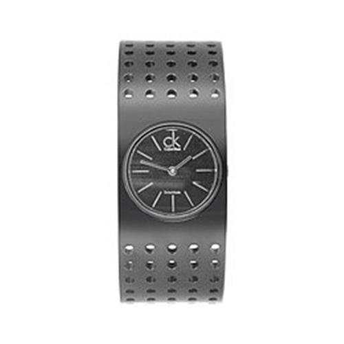 Luxury Brands Calvin Klein N/A N/A B0018QVJT6 Fine Jewelry & Watches