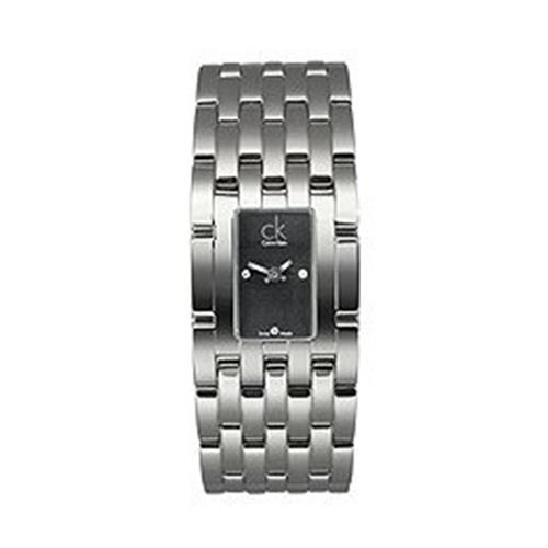 Luxury Brands Calvin Klein 43A121 042429506497 B002IPCWOM Fine Jewelry & Watches