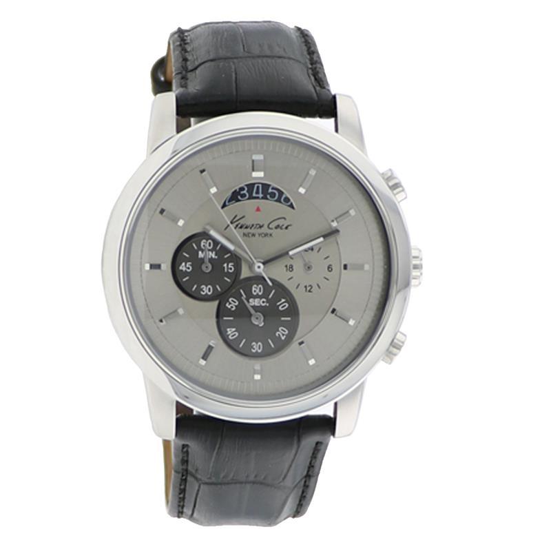 Luxury Brands Kenneth Cole N/A N/A B001Z13UEQ Fine Jewelry & Watches