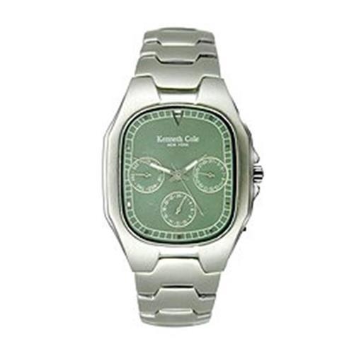 Luxury Brands Kenneth Cole New York KC3288 020571403123 B00LLOW9SU Fine Jewelry & Watches