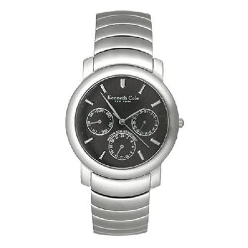 Luxury Brands Kenneth Cole New York KC3301 020571406896 B00KSDOQCC Fine Jewelry & Watches