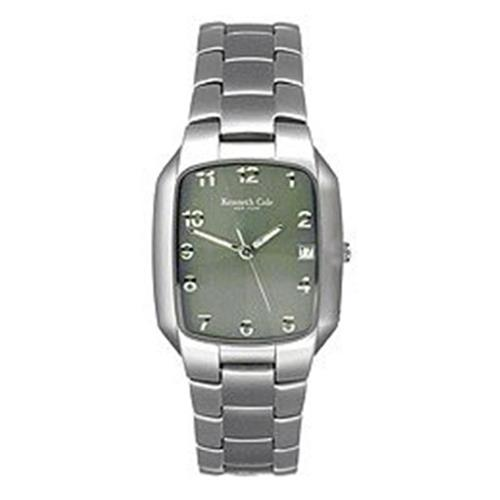 Luxury Brands Kenneth Cole New York KC3309 020571411777 B00KSDNSC6 Fine Jewelry & Watches